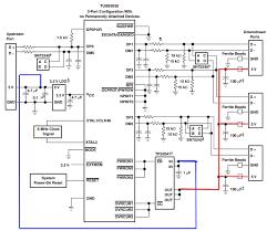 usb hub wiring diagram usb wiring diagrams collection