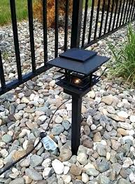 How To Install Low Voltage Led Landscape Lighting Installing Low Voltage Landscape Lighting Low Voltage Led Lighting