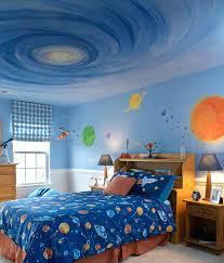 dessin mural chambre fille dessin mural chambre fille best dessin montagne stylis en couleur
