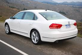 volkswagen passat black rims passat car reviews and news at carreview com