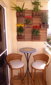 35 best balcones images on pinterest backyard balcony ideas and