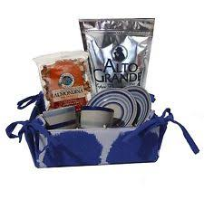 sports gift baskets and supplies ebay