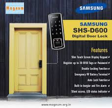 Overhead Door 456 by Samsung Home Automation And Security System Blog