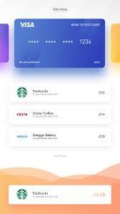 best 25 card ui ideas on pinterest mobile ui app design and ui