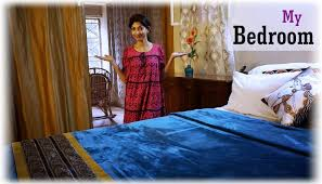 Home Decor Sites India Indian Home Decor Ideas My Bedroom Interiors Indian Youtuber