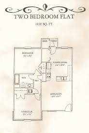 crystal place trace properties the crossroads of luxury and trace properties crystal place flat floorplan
