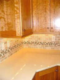 Home Depot Kitchen Backsplash Tiles Breathtaking Home Depot Backsplash Tiles For Kitchen Home Depot