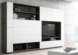 tomar wall tv unit contemporary tv units modern furniture