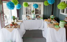baptism party by ab weddings u0026 events baptism party pinterest
