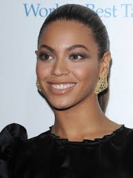 Beyonce Singing I Rather Go Blind Beyonce Knowles Photos Photos