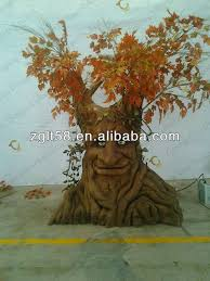 animated talking tree animated talking tree suppliers and
