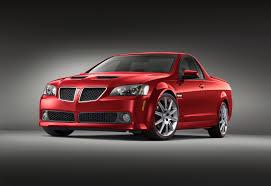 2009 pontiac g8 st concept conceptcarz com