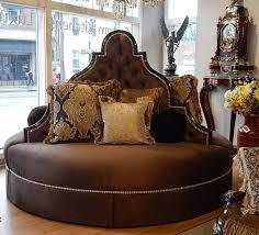 100 sofa king danger doom home interior makeovers and decoration