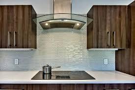 metal kitchen backsplash tiles glass kitchen backsplash tile white glass metal kitchen backsplash