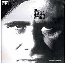 drive full album mp3 coral records presents brother theodore 1959 lp record comedy