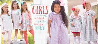 shrimp u0026 grits kids adorable and affordable children u0027s clothing