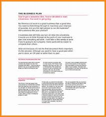 business proposal templates examples business plan executive die