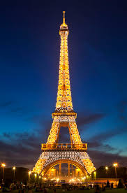 here u0027s how you can spend a night in the eiffel tower this summer