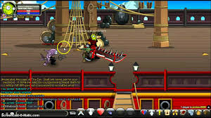 Map Quests Aqw U003d How To Do Map Recovery Quest Youtube