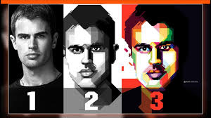 tutorial wpap photoshop 7 how to make wpap adobe illustrator freedownload youtube