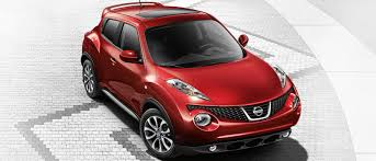 2014 certified used nissan juke 2014 nissan juke indianapolis plainfield andy mohr avon nissan