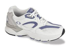 Comfort Running Shoes Apex Athletic Running Diabetic Therapeutic Orthopedic And