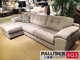 Palliser Chaise Palliser Rooms Eq3 Sale
