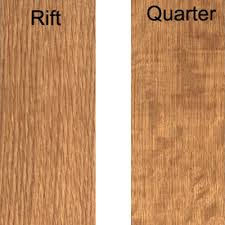 quartersawn oak 5 4 12 domestic hardwood lumber plywood