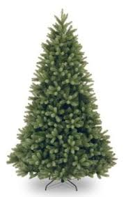 10 ft larger trees buy artificial trees