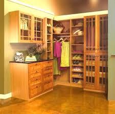 Closet Systems With Doors Closet Wooden Closets With Doors Wood Closet Systems With Doors