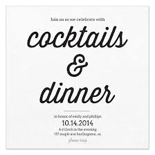 Rehearsal Dinner Invites Rehearsal Dinner Invitations And Announcements Pingg Com