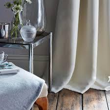 buy curtains drapes online window u0026 door curtains designs online
