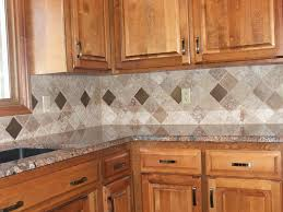 kitchen backsplash ceramic tile tile kitchen ideas with white cabinets home wall tiles for kitchen