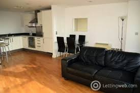 one bedroom apartments to rent sensational one bedroom apartments in manchester 2 bedroom