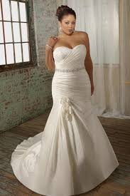 wedding dresses plus size uk wedding dresses plus size uk cheap wedding guest dresses