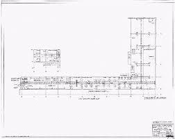 Machine Shop Floor Plan Nwhs Archives Documents