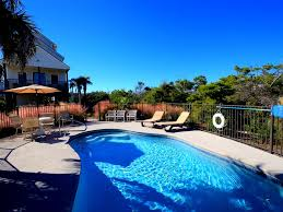 Cape San Blas Florida Map by Adventures In Paradise Private Pool Gated Doggy Area Gas Grill