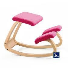si e ergonomique varier quel siège de bureau ergonomique pouvez vous me conseiller q