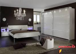 möbel schlafzimmer komplett schlafzimmer weiss hochglanz abomaheber für schlafzimmer weiß