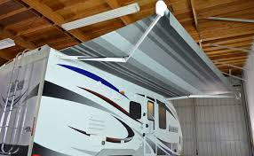 house 1985 lance 1985 travel trailer your private oasis features full width