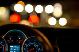 Battery Light Came On While Driving Know What Your Car Dashboard Lights Are Telling You