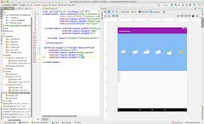 layout xlarge mdpi responsive ui tutorial for android