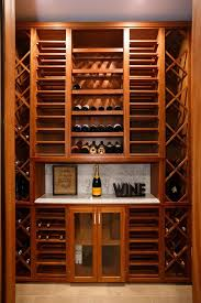 Cellar Ideas 142 Best Man Cave Wine Cellar Ideas Images On Pinterest Cellar