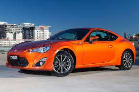 toyota quotes 2017 toyota 86 review