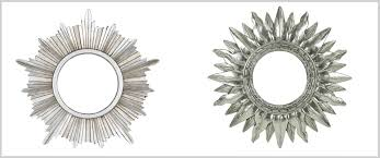 Silver Accessories 9 Silver Accessories To Glam Up Your Home Homeonline