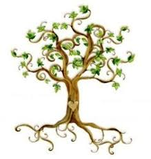 family tree flash tree flash by octaviatattoo these