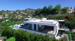 Leonardo Dicaprio Home by Company Made An Absurd Expensive