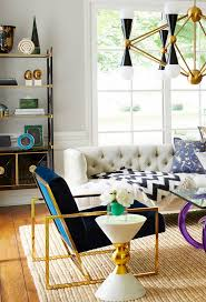 Miami Home Design And Remodeling Show Tickets 202 Best Living Rooms Images On Pinterest Jonathan Adler Design