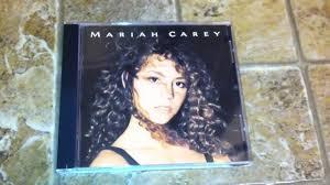 unboxing carey debut album