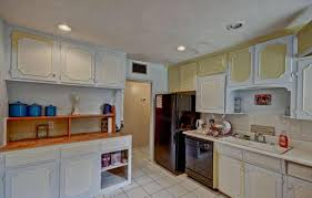 painted kitchen cabinets u2013 ugly house photos